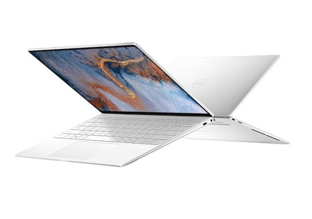 Dell Xps 13 9300 1