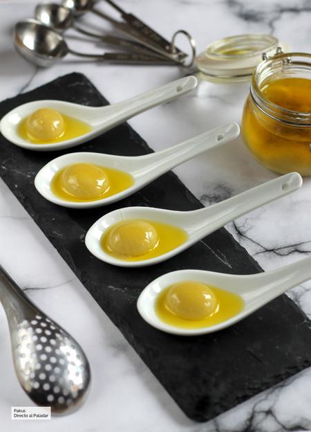 Cocina Molecular De Vanguardia