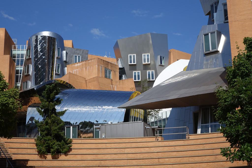 Permalink to El MIT invertirá 1.000 millones de dólares en un nuevo colegio centrado única y exclusivamente en inteligencia artificial