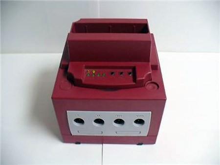 Gamecube Dev Kit