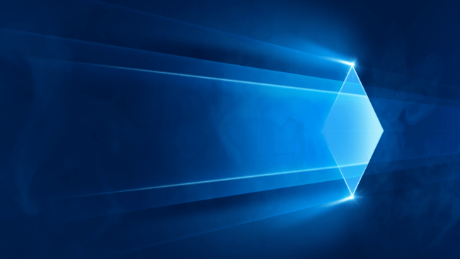 Windows 10 Ejecutar Un Programa Al Inicio