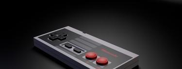 Lo retro triunfa: la gente que ama las viejas consolas está creando nuevos juegos para ellas