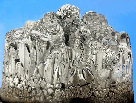 Magnesiocristalizado