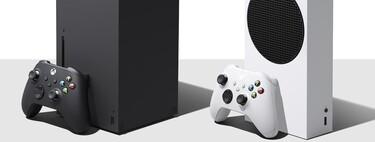 """Game Pass logra que los gamers """"experimenten con juegos a los que nunca antes habían jugado"""": entrevista con Jason Ronald, de Xbox"""
