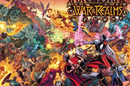 War Of The Realms 900x597