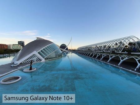 Samsung Galaxy Note 10plus Ga 02