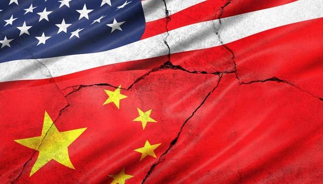 Permalink to China se prepara para invertir 47.000 millones de dólares en el negocio de chips y así cortar la dependencia a Estados Unidos