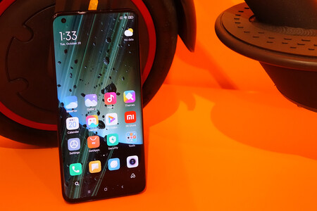 Xiaomimi10ultrafinal