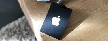 Esto es lo que entrega Apple a sus ingenieros y becarios en su primer día de trabajo
