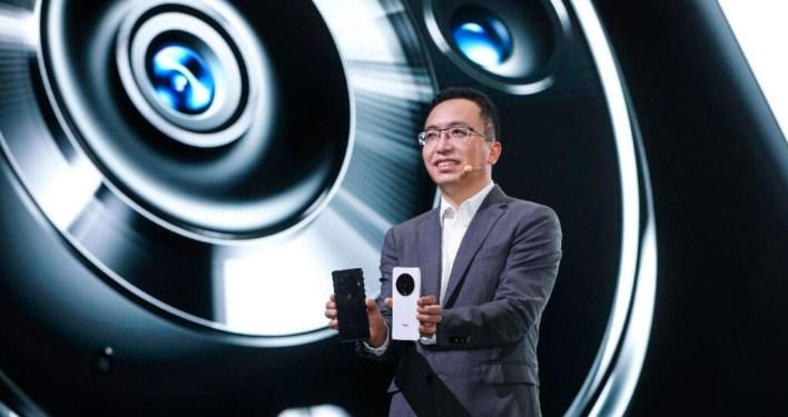 La vida de Honor después de Huawei: el inicio de un cambio de estrategia para recuperar el terreno perdido (también en precios)