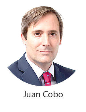 Foto Juancobo