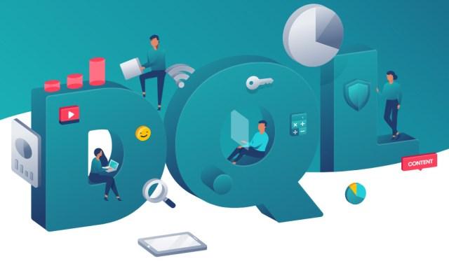 El estudio sobre la cualidad de vida digital sitúa a España(país) en el puesto 15: buena velocidad de conexión, pero poco asequible
