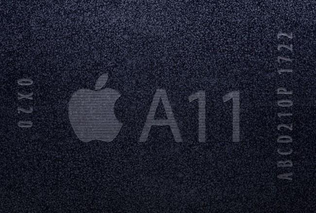 Permalink to El Apple A11 Bionic es el procesador que una vez más nos hace pensar en un MacBook ARM