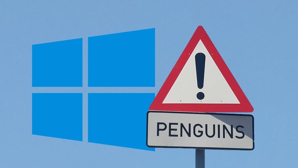 Ya puedes instalar WSL desde la Microsoft Store si usas Windows 11: un proceso más sencillo al convertirse en una aplicación más