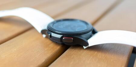 Samsung Galaxy℗ Watch 4