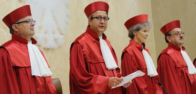 Judge 2541552 1280