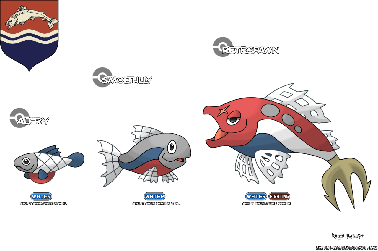 Foto de Pokémon de Tronos (5/13)