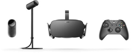 120116 Oculus Pack