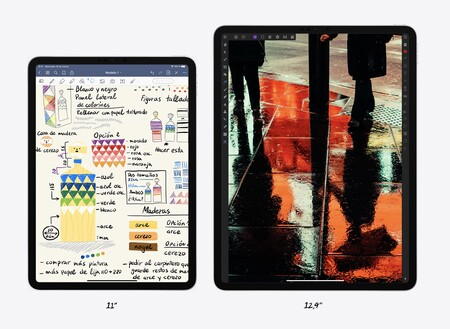Kuo talks about the iPad with mini-LED screen, the third generation of the AirPods and the battery of the iPhone 13