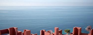¿Cómo frenar el turismo masivo? Para La Muralla Roja, la solución es prohibir a los instagrammers