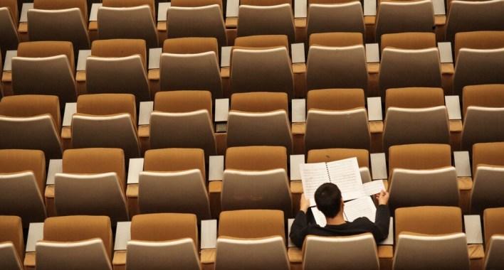 Los 30 cursos gratuitos a los que más gente se está apuntando (edición 2021)
