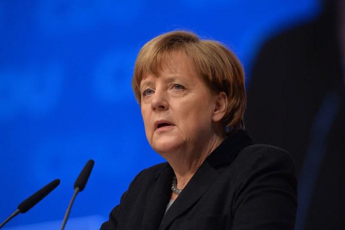 Alemania cree que la