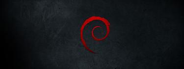 Debian cumple 25 años, y estas son las razones por las que ha sido crucial para la historia de Linux