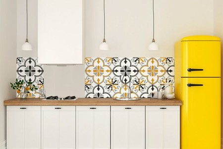 Decorative Tiles For Pasting So Chich1 768x514