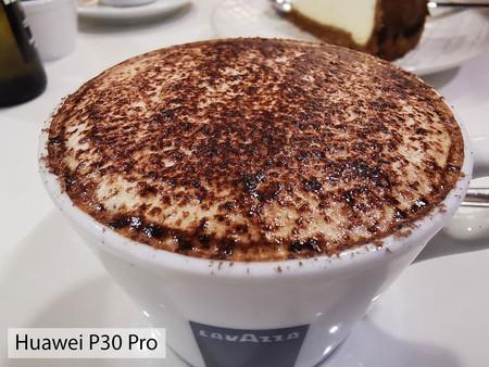 Huawei P30 Pro Macro Int 01