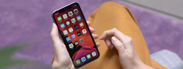 iPhone 11, análisis: el iPhone básico vuelve a ser el más atractivo