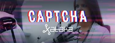 Mi director es un algoritmo: así es como la inteligencia artificial plantea una nueva innovacion industrial (Captcha 1x06)