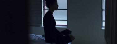 Insomnio por estrés: causas, síntomas y tratamiento