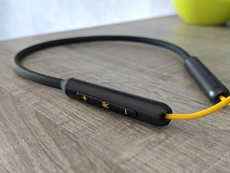Realme Buds Wireless Review