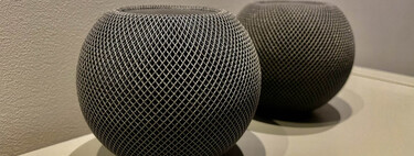 This is how I created a stereo system with two Apple HomePod Mini speakers