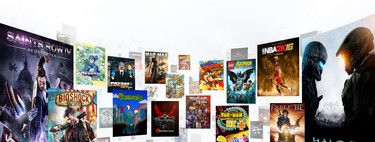 Análisis de Xbox Game Pass: el salto evolutivo que necesitaba el mercado del videojuego