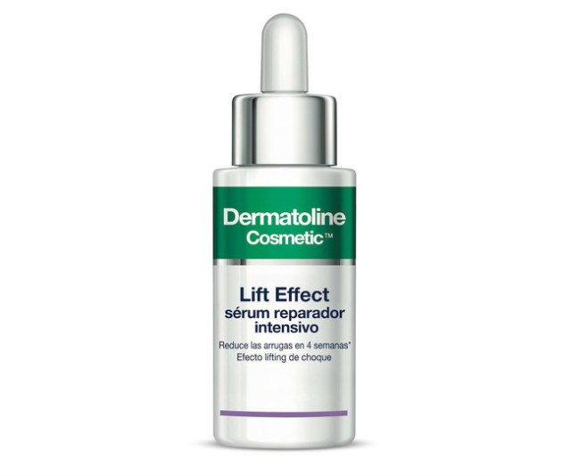 Dermatoline Suero