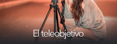 Todo sobre fotografía(digital/análoga) celular (2): el teleobjetivo