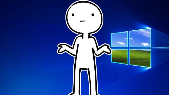 Permalink to La Fall Creators Update está eliminando apps del sistema a algunos usuarios de Windows 10