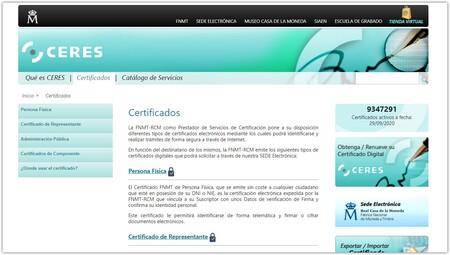 Certificados Sede Google Chrome 2020 09 29 17