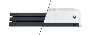 La PS5 y la futura Xbox® apuntan a un lanzamiento 2020 tras los comentarios de Lisa Su, CEO de AMD
