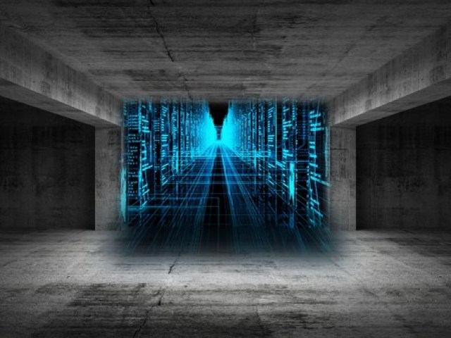 Aunque Suene A Buzzword Asi Revolucionara El Big Data Las Empresas Y La Economia 7
