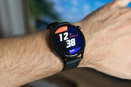Huawei Watch 3 27