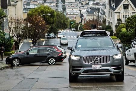 Machine Learning con percepción humana: la idea de esta startup para que el coche autónomo entienda a los peatones