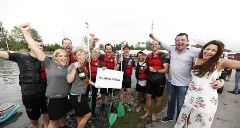 boullier-race-boat