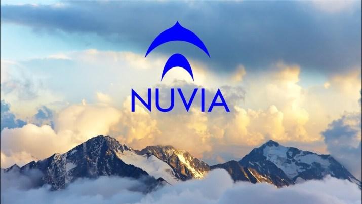 Así es Nuvia, la empresa con apenas dos años de vida por la que Qualcomm ha pagado 1.400 millones de dólares