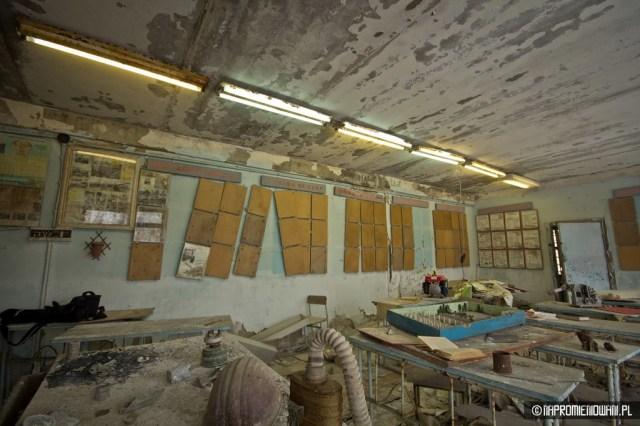 Pripyat 18