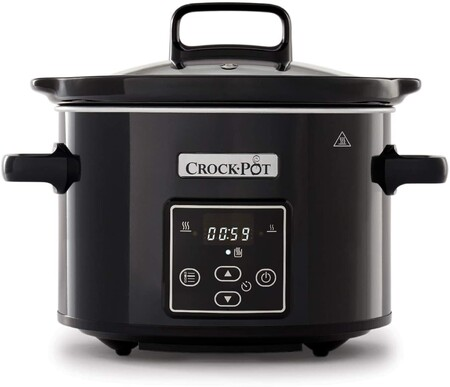 Crock Pot Csc061x
