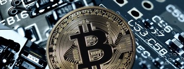 """""""El bitcoin no es dinero"""": El Tribunal Supremo se pronuncia por primera vez sobre las criptomonedas"""