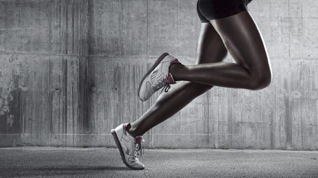 Entrenamiento para correr 10 kilómetros