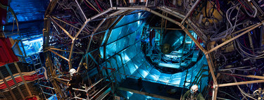 These are the three reasons why astrophysicist Martin Rees, a professor at Cambridge, believes that CERN could destroy the Earth